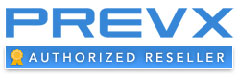 Prevx Authorized Reseller