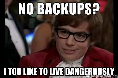 secure-online-back-up